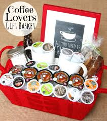 Cancer Gift Baskets Family Gift Basket Ideas For Christmas Mommy To Be Bridal Shower