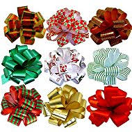 gift wrap bows gift wrap bows health household