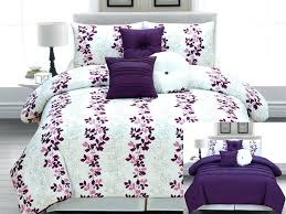 girls lilac bedding purple quilt king image collections handycraft decoration ideas
