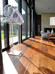 walnut wide plank flooring woodwrights wide plank