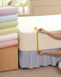 Fitted Sheets Extra Deep Fitted Sheets House Of Bath