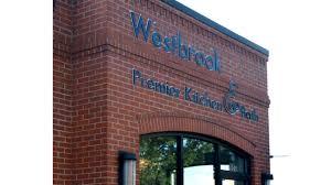 westbrook premier kitchen u0026 bath u2013 downtown jonesboro