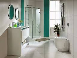 Seashell Bathroom Decor Ideas by 100 Beachy Bathrooms Ideas Best 25 Beach Theme Bathroom