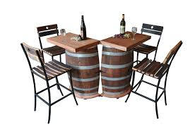 portable bar table suppliers and manufacturers for awesome house