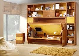 Small Bedroom Two Twin Beds Bedroom Space Saving Interior Design Of Bedroom Cupboard Best