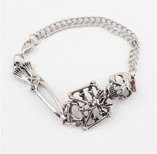 sterling silver bracelet ebay images Antique cuff bracelet ebay JPG