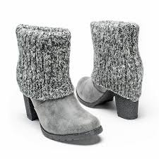 target womens boots grey 105 best boots for the season images on s boots