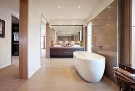 australian home interiors cullen 45 ensuite henley bathrooms spaces