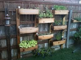 unique outdoor planters ideas for diy garden decor ideas nytexas
