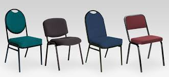 training chairs with tables quality training furniture conference chair range