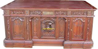 the resolute desk on sale