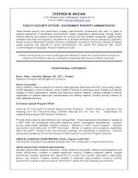 custodian resume sample brilliant ideas of government property administrator sample resume brilliant ideas of government property administrator sample resume also resume sample