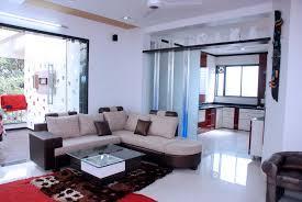 Home Decor Mumbai Architect Interior Designer In Rajasthan Navi Mumbai Jaipur Kota