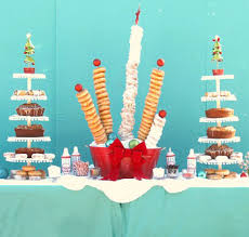 unique christmas party themes birthday party ideas