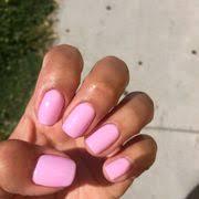 star nails 230 photos u0026 97 reviews nail salons 12027