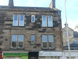 3 Bedroom House To Rent In Kirkcaldy To Rent Kirkcaldy 139 Furnished Flats To Rent In Kirkcaldy
