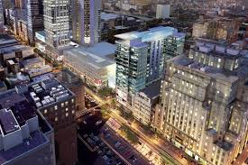 home design outlet center philadelphia gallery mall redevelopment shifts gears with new name movie