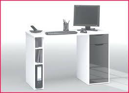 bureau secr騁aire informatique design d intérieur meuble bureau secretaire design meubles 187474