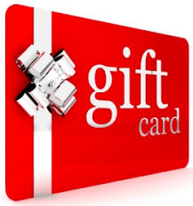 bank gift cards new china regulations target pre paid gift card bribery the fcpa