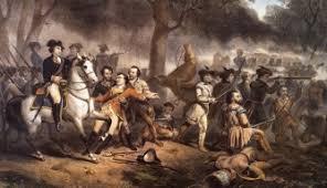 king philip u0027s war native american history history com