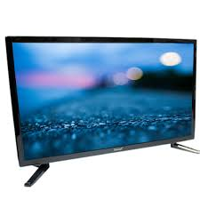 display tv distar led 50 smart tv distar nepal