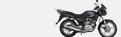 kymco motorcycles motorcyclist