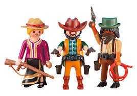Ebay Playmobil Esszimmer Playmobil Cowboy U2013 Bestseller Shop U2013 Alles Rund Um Spielwaren Und