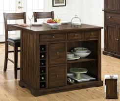drop leaf kitchen islands drop leaf kitchen island kitchen island with drop leaf clearance