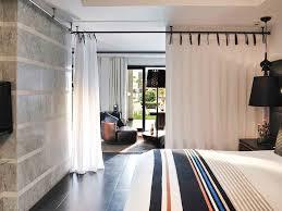 luxury hotel agadir u2013 sofitel agadir thalassa sea u0026 spa