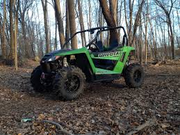 new wildcat trail owner arcticchat com arctic cat forum
