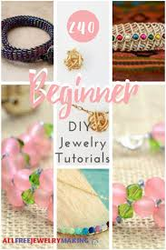 tutorial necklace making images 240 beginner diy jewelry tutorials png