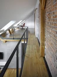 best 25 mini loft ideas on pinterest modern loft mezzanine
