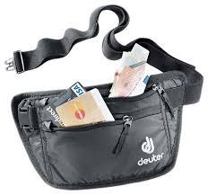 Deuter Kid Comfort Ii Sunshade Deuter Bike Bag Ii Accessories Black Backpacks And Suitcases 100