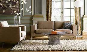 Decorate Living Room Home Design Ideas - Ideas for decor in living room