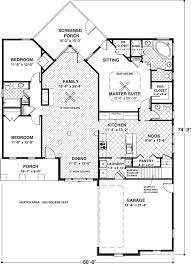 modern floor plans for new homes floor plans small homes vacation home floor plans free small home