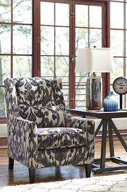 Ashley Furniture  For Sale In Tampa And Bradenton - Ashley furniture tampa