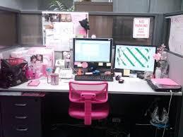 Girly Desk Chairs Uk Office Design Girly Office Desk Accessories Girly Office Desk