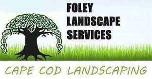 foley landscape services cape cod landscaping u0026 lawn care service