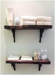 floating mirror shelves uk floating mirror shelf uk antique mirror