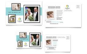 retail u0026 sales postcards templates u0026 designs