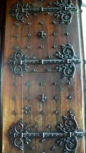 Strap Hinges For Barn Doors by 1075 Best Ornate Door Hardware Images On Pinterest Hardware