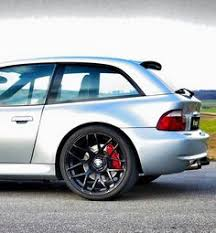 bmw z3 wagon 1999 bmw z3 coupe oh yes it is lovely and i will own one