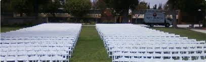 chair rental los angeles los angeles party rentals event planning in los angeles event