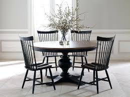 high end dining chairs awesome ethan allen furniture dining chairs