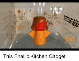 25 best memes about kitchen gadgets kitchen gadgets memes