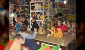 騁ag鑽e chambre enfant 騁ag鑽e biblioth鑷ue enfant 28 images biblioth 232 que 224