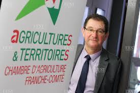 chambre d agriculture franche comté salon de l agriculture agriculture 2015 sera l ée de toutes
