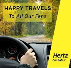 start up your summer at hertz car sales visit our website for
