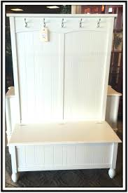 ikea hall tree bench storage bench white beautiful benches ikea with baskets