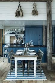 Kitchen Interiors Design Best 25 Nautical Kitchen Cabinets Ideas On Pinterest Coastal